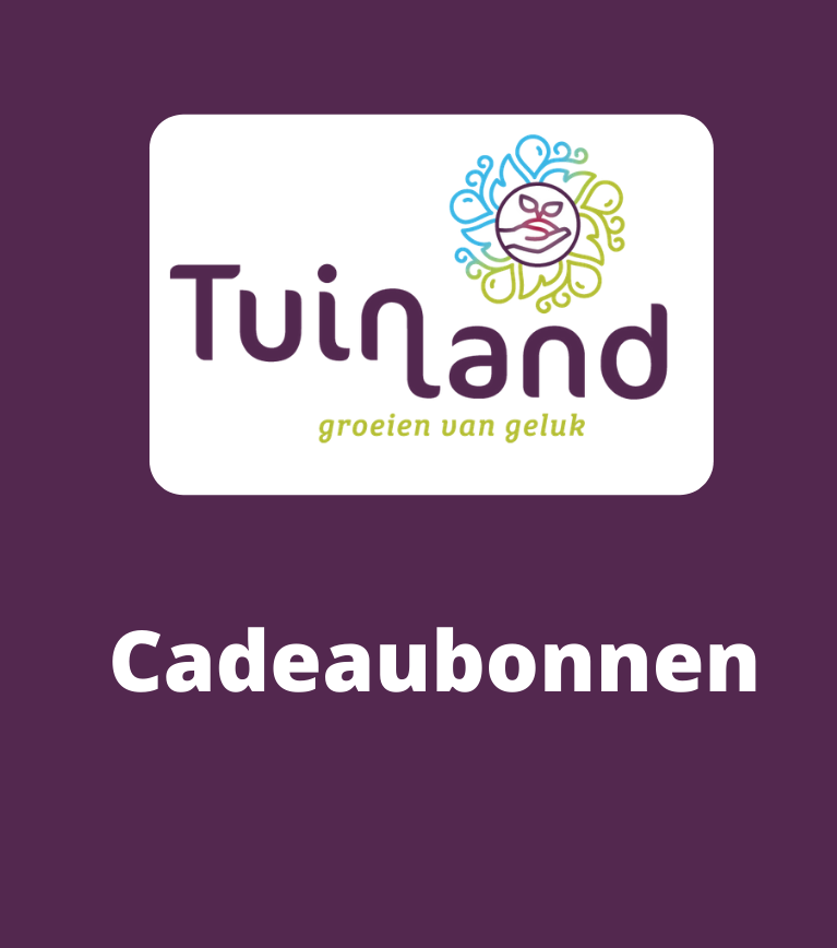 https://tuinland.nl/nl/cadeaus/page/2253/